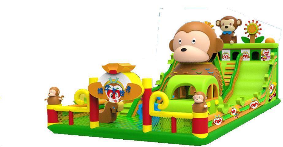 bwin娱乐app城堡发展前景