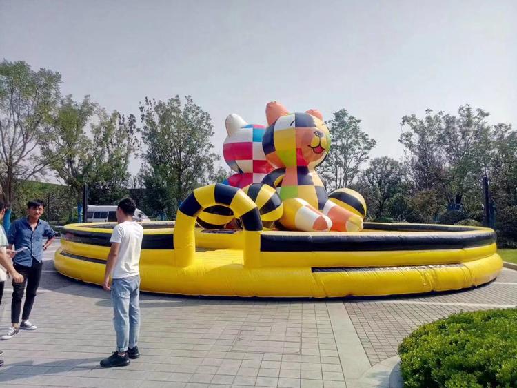 大型儿童bwin娱乐app蹦床价格