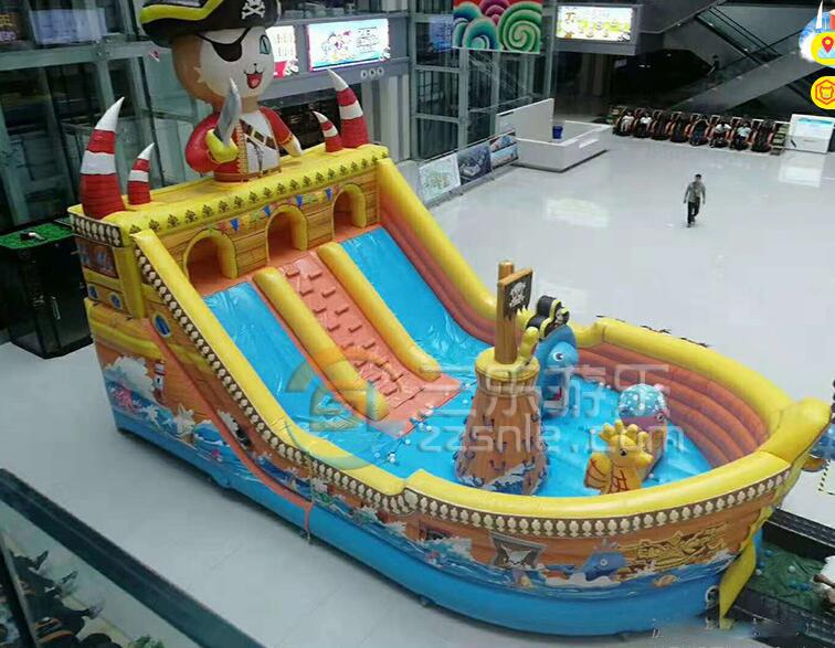 儿童蹦蹦适合多大年龄孩子玩